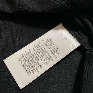 Polo by Ralph Lauren Shirts - Polo Ralph Lauren Performance Hooded Shirt